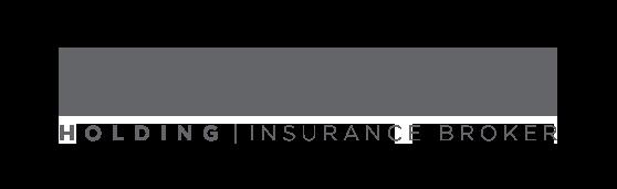 Adelaide Holdings logo