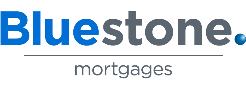 Bluestone Mortgages logo