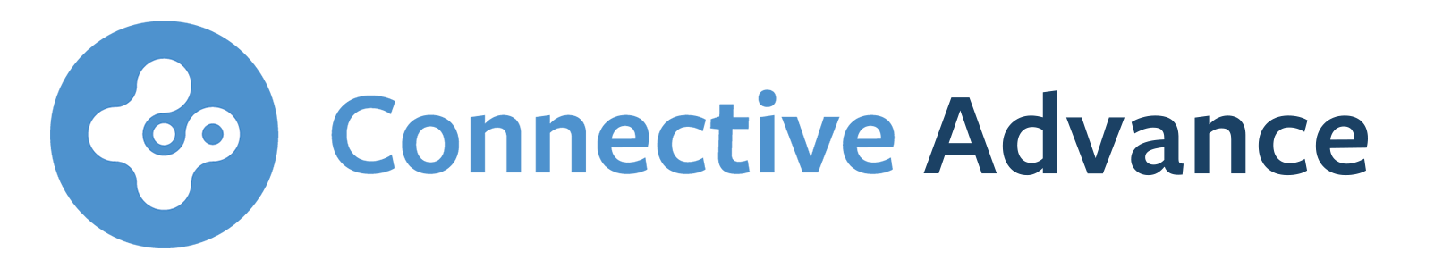 Connective Advance logo