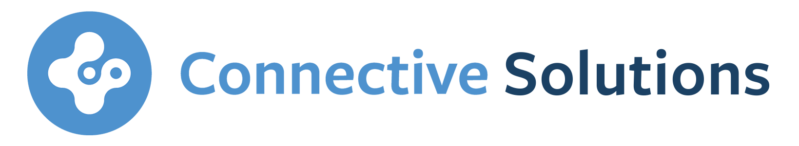 Connective Solutions logo