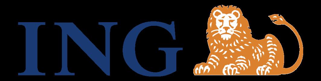 ING Insurace logo