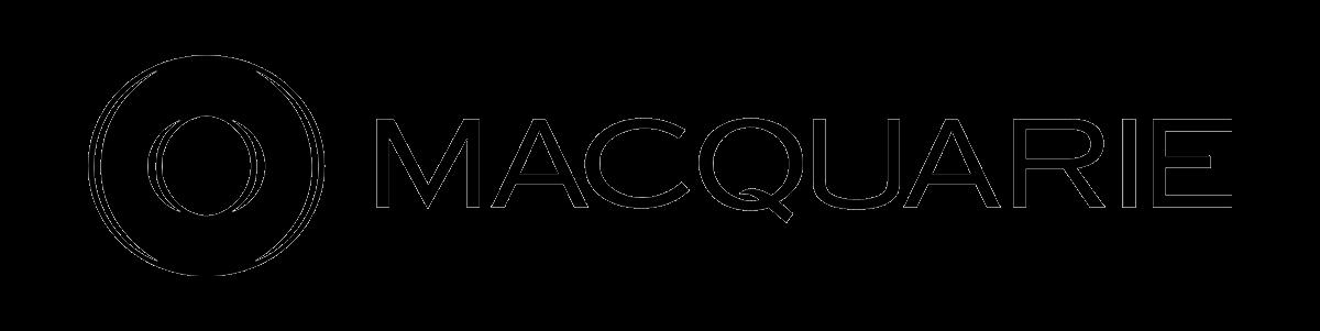 Macquaire logo