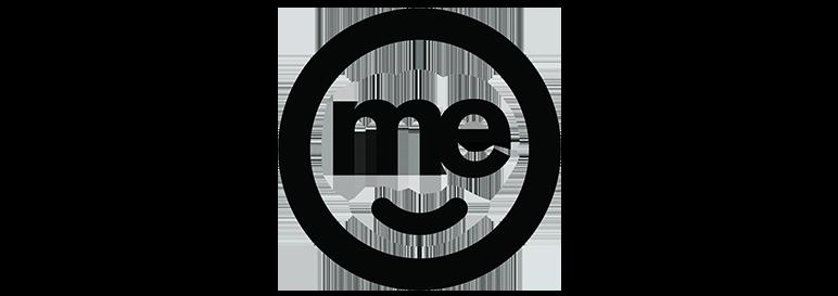 Me Bank logo
