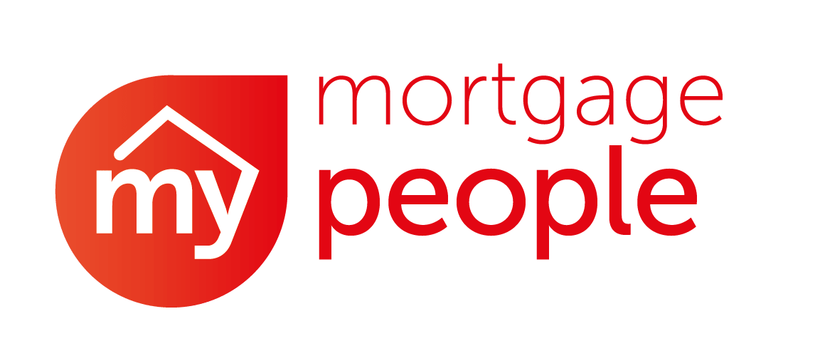 My Mortgage People logo
