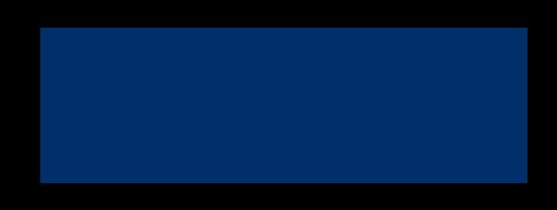Paramount Life & General Insurance logo